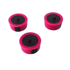 Accesorios de Perforación - Coronas y Bits de Perforación